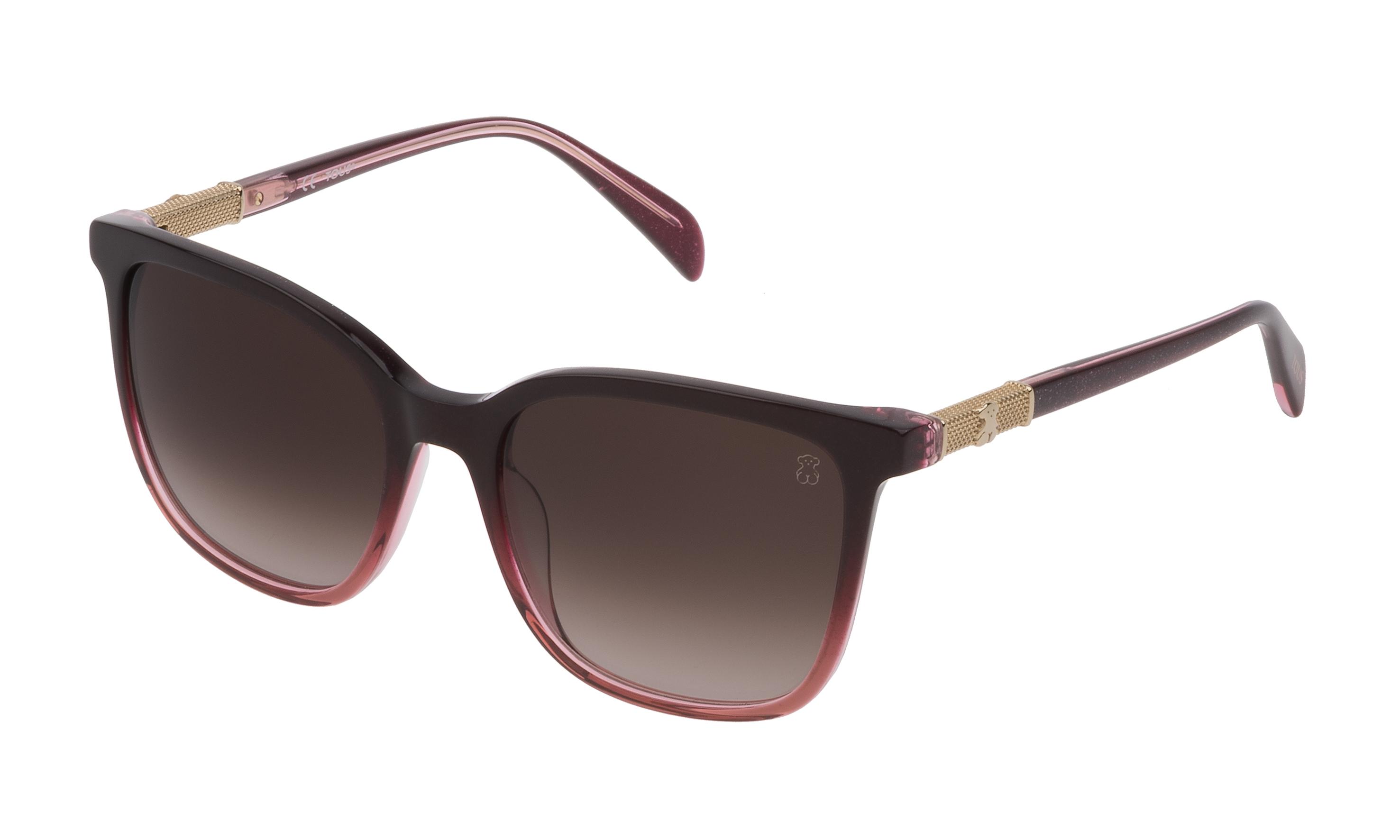 TOUS STO A61 05AG Gafas de sol Mujer