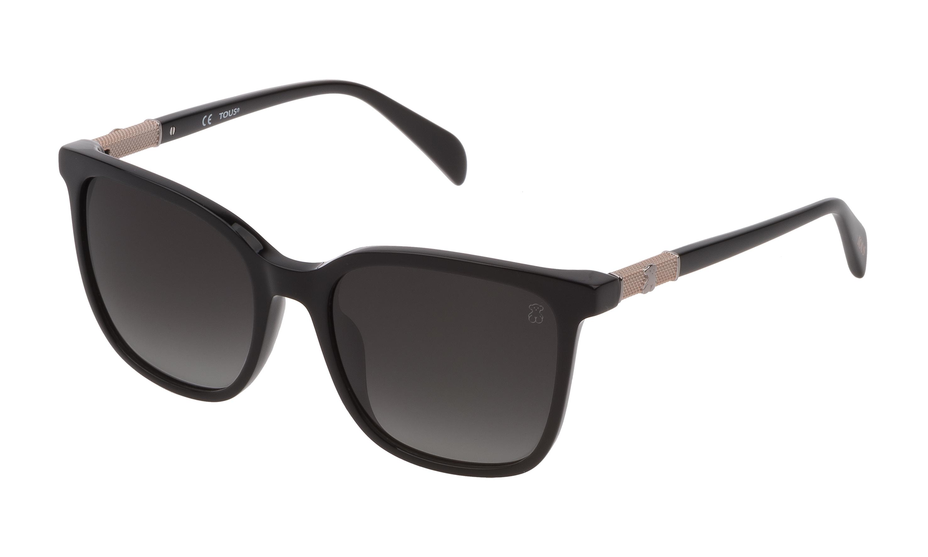 TOUS STO A61 0700  Gafas de sol Mujer