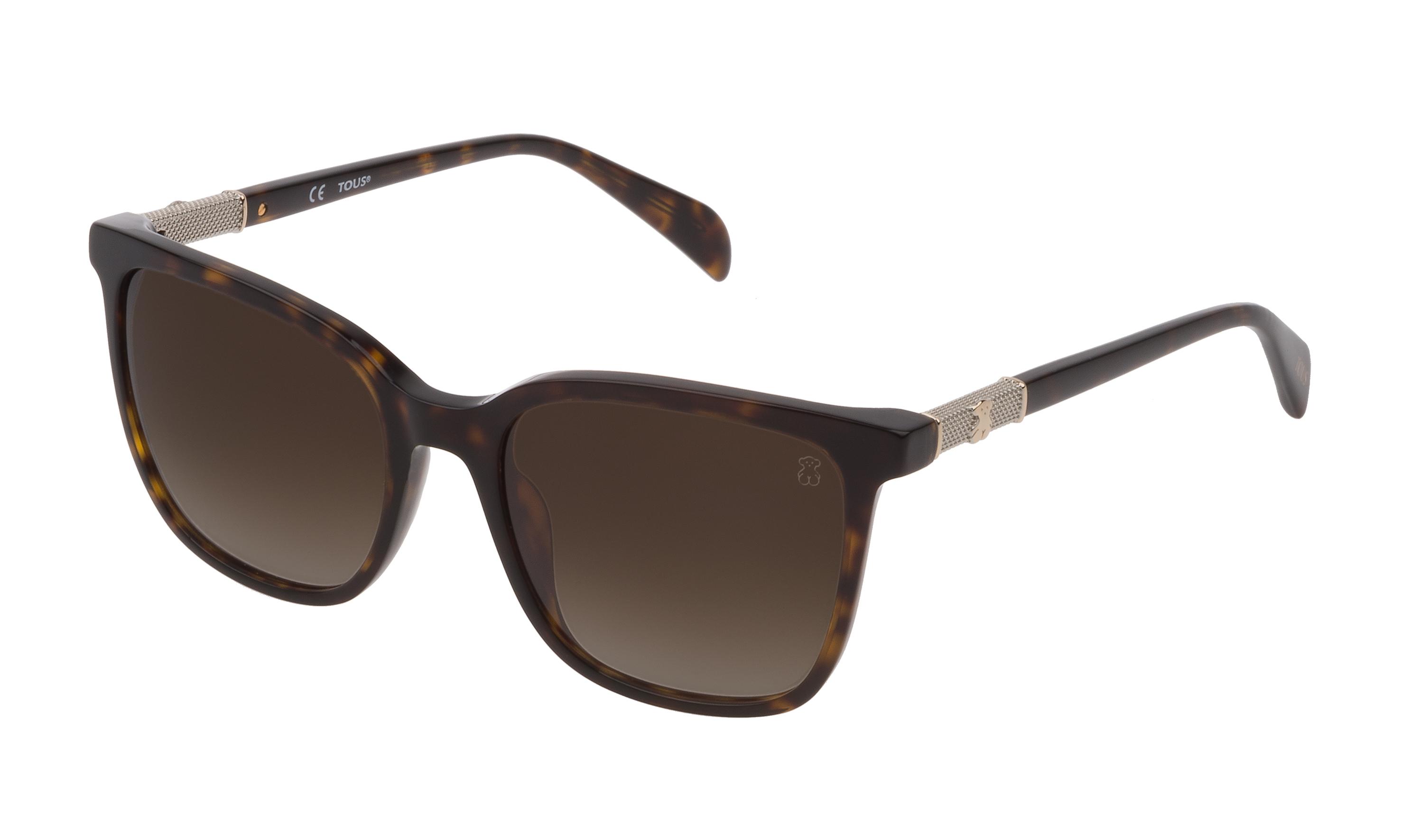 TOUS STO A61 0722  Gafas de sol Mujer
