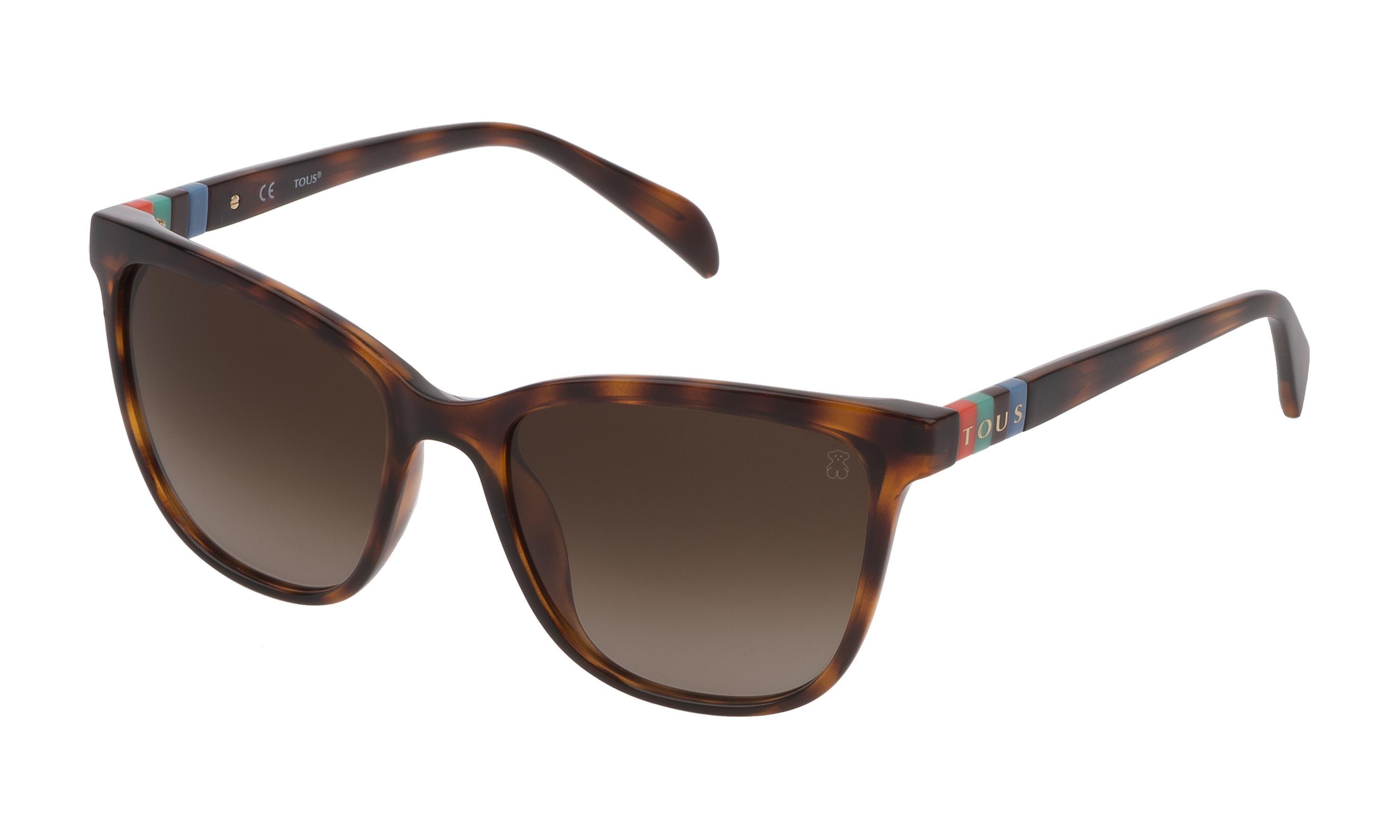 TOUS STO A62 03AZ  Gafas de sol Mujer