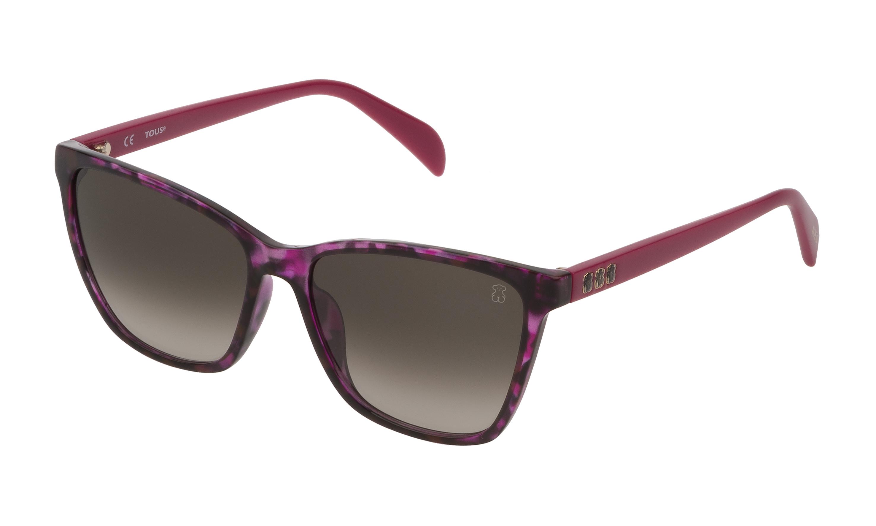 TOUS STO A65 0720  Gafas de sol Mujer