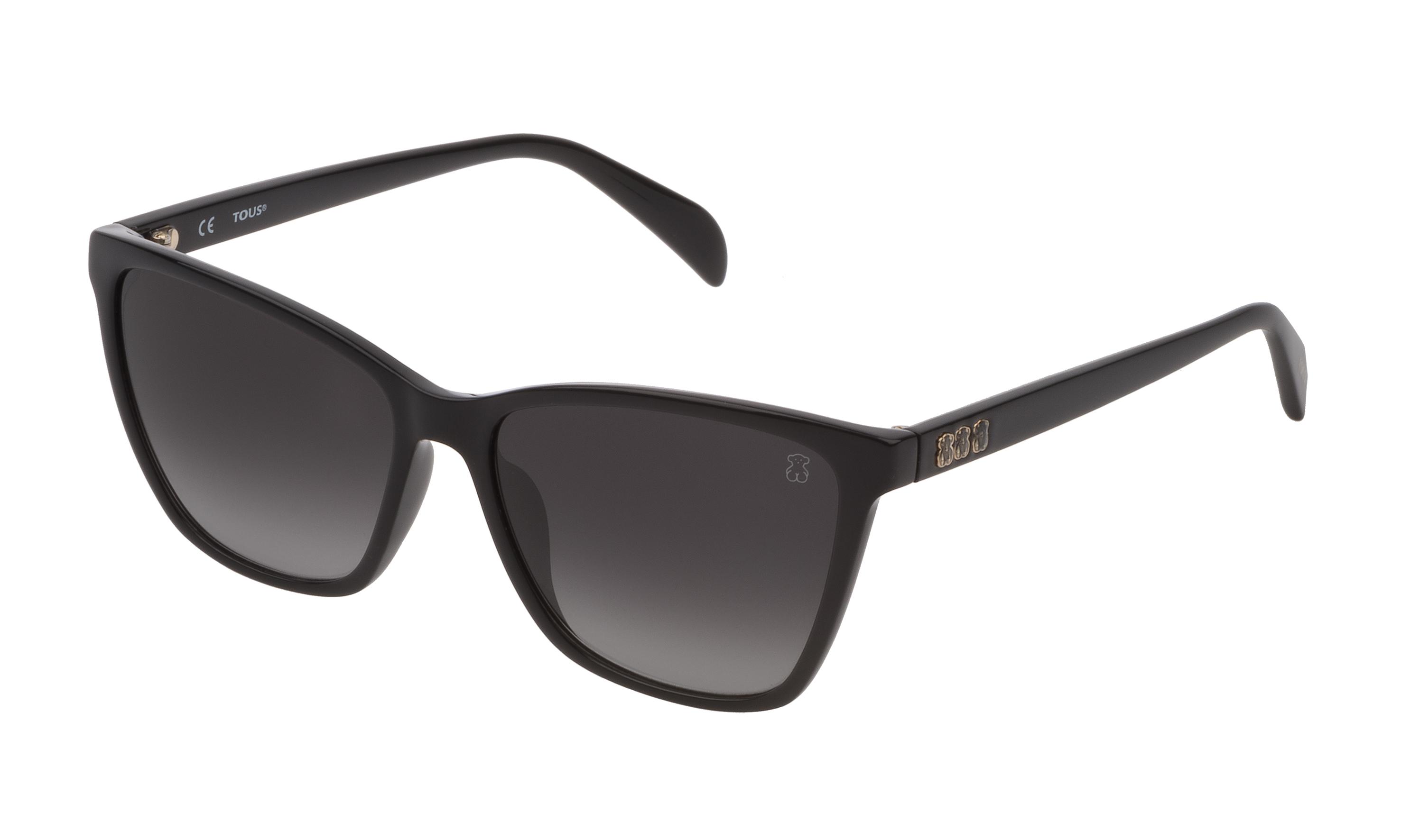 TOUS STO A65 0Z42  Gafas de sol Mujer