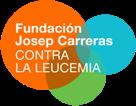Fundació Josep Carreras
