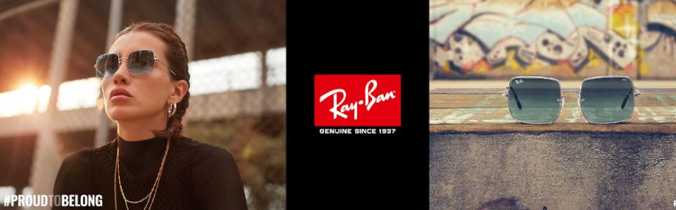 eeeb90a808 Gafas Ray-Ban: gafas de sol y graduadasNiños