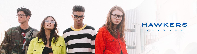 Hawkers Eyewear
