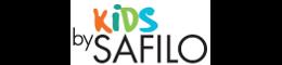 Safilo Kids