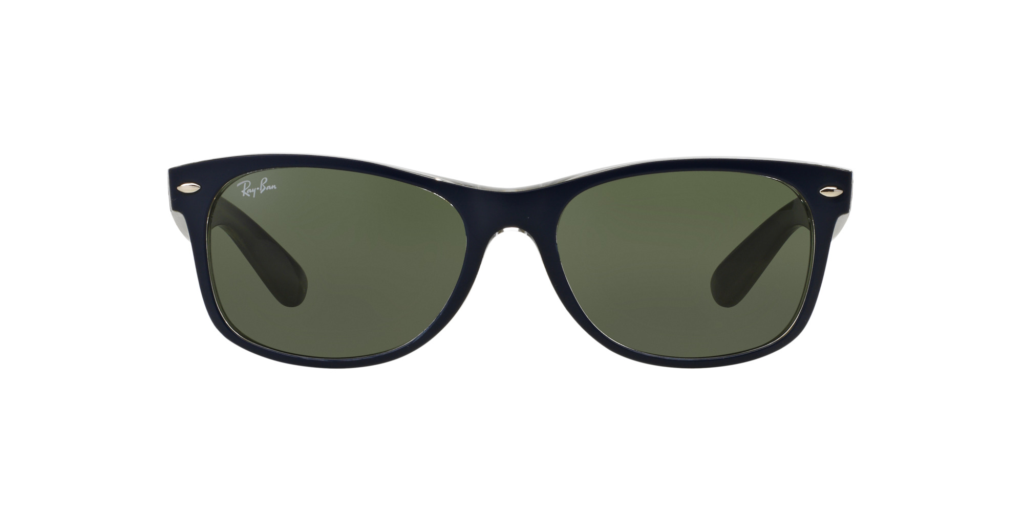 RAY-BAN NEW WAYFARER RB 2132 6188-360