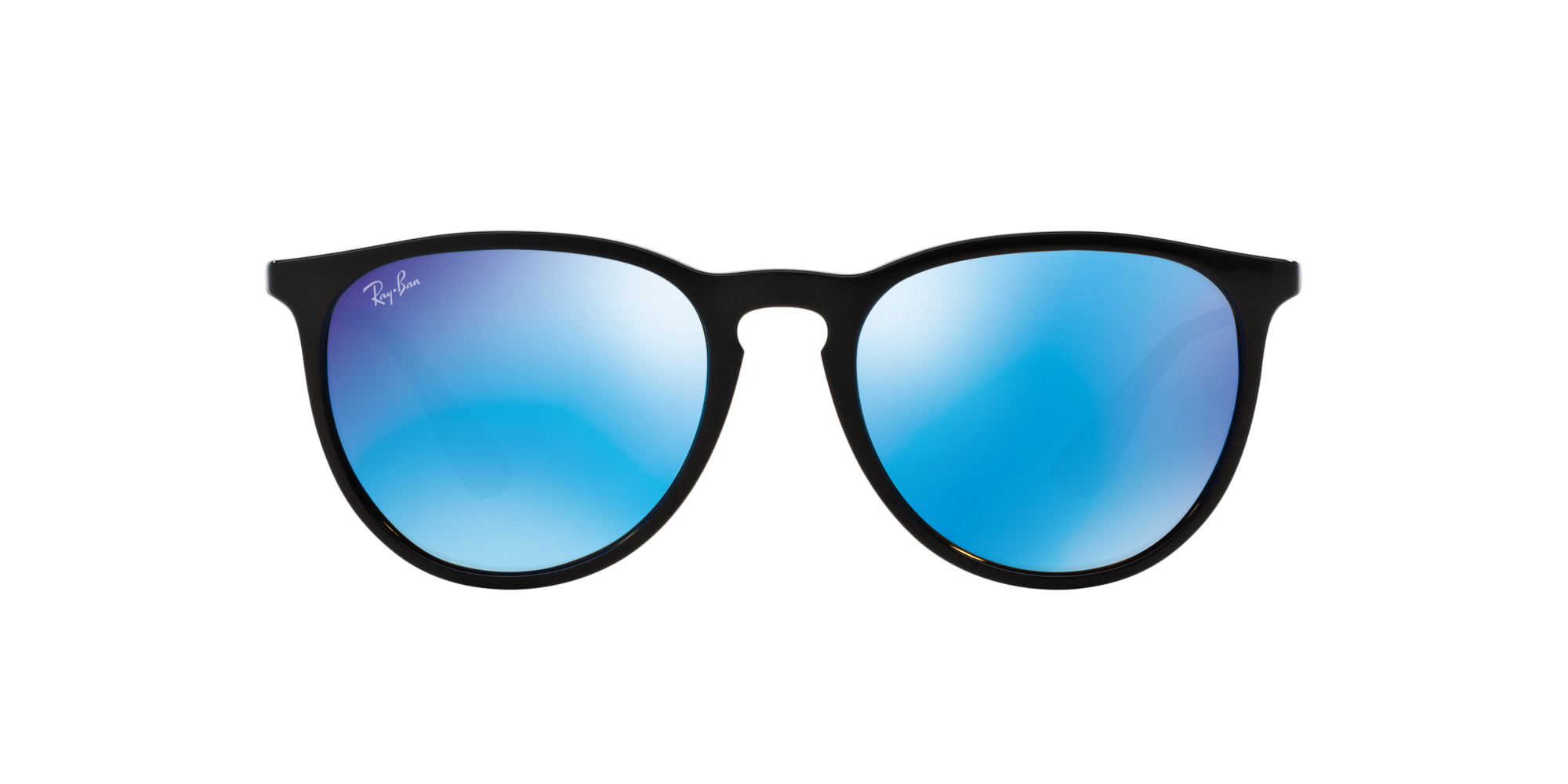 RAY-BAN ERIKA COLOR MIX RB 4171 601/55-360
