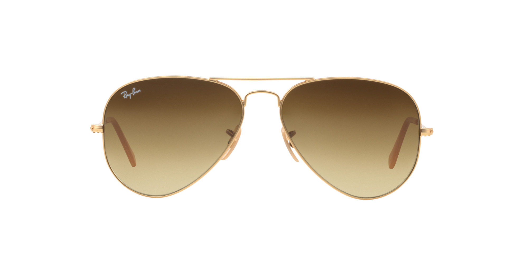 RAY-BAN AVIATOR RB 3025 112/85 58mm.-360