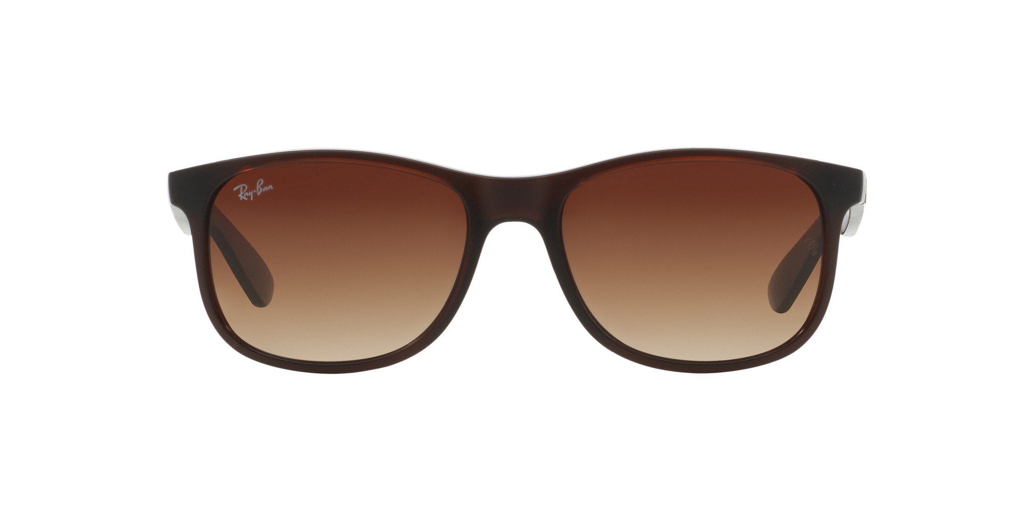 RAY-BAN ANDY RB 4202 607313-360