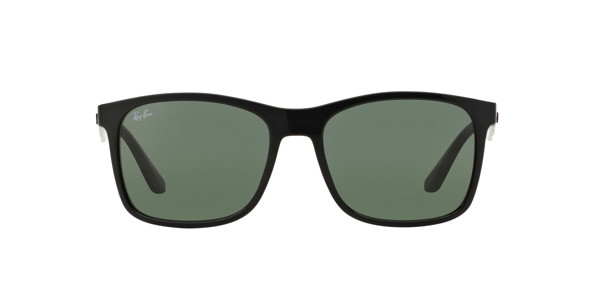 RAY-BAN HIGHSTREET RB 4232 601/71-360