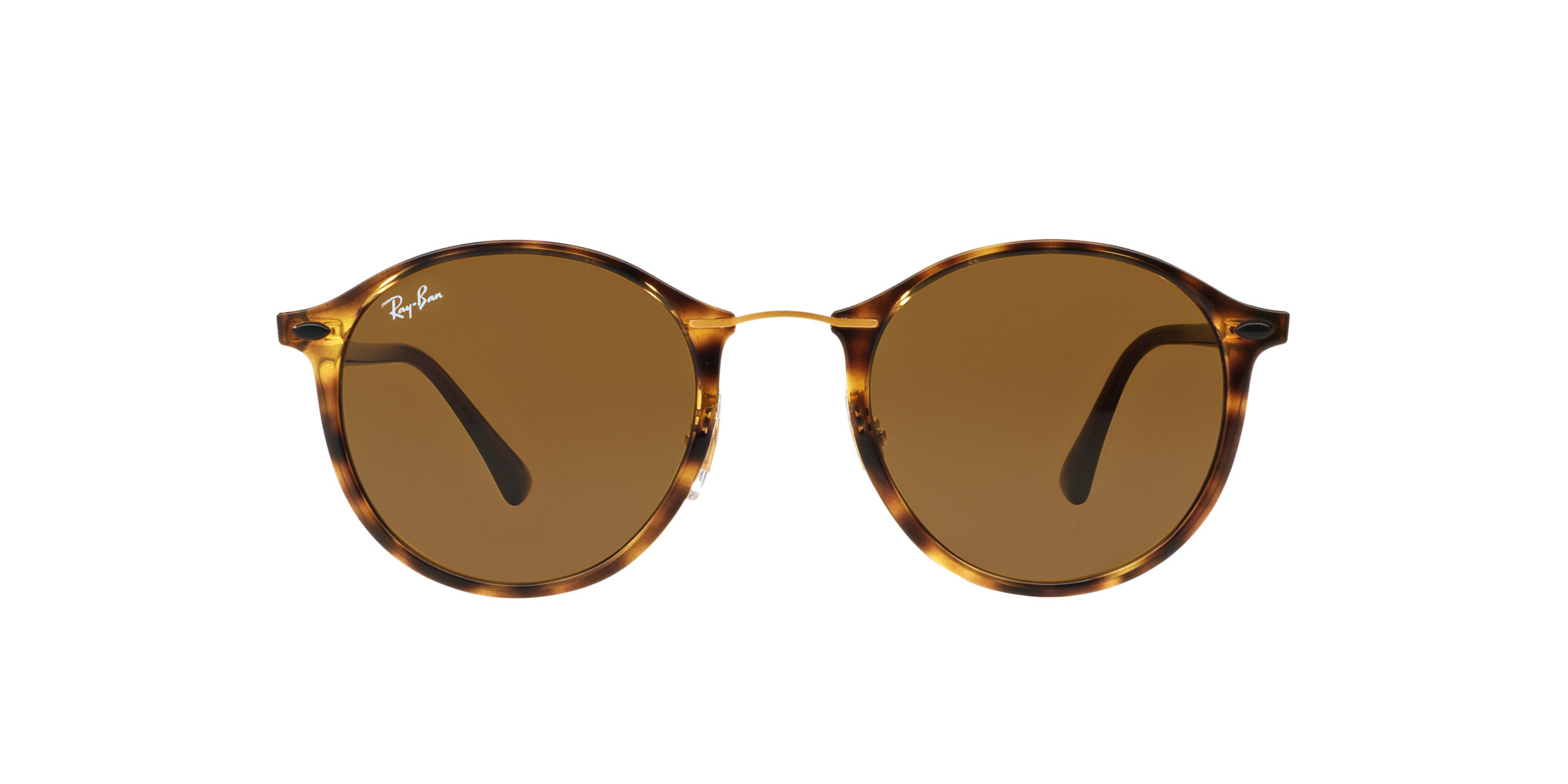 RAY-BAN ROUND II LIGHT RB 4242 710/73-360