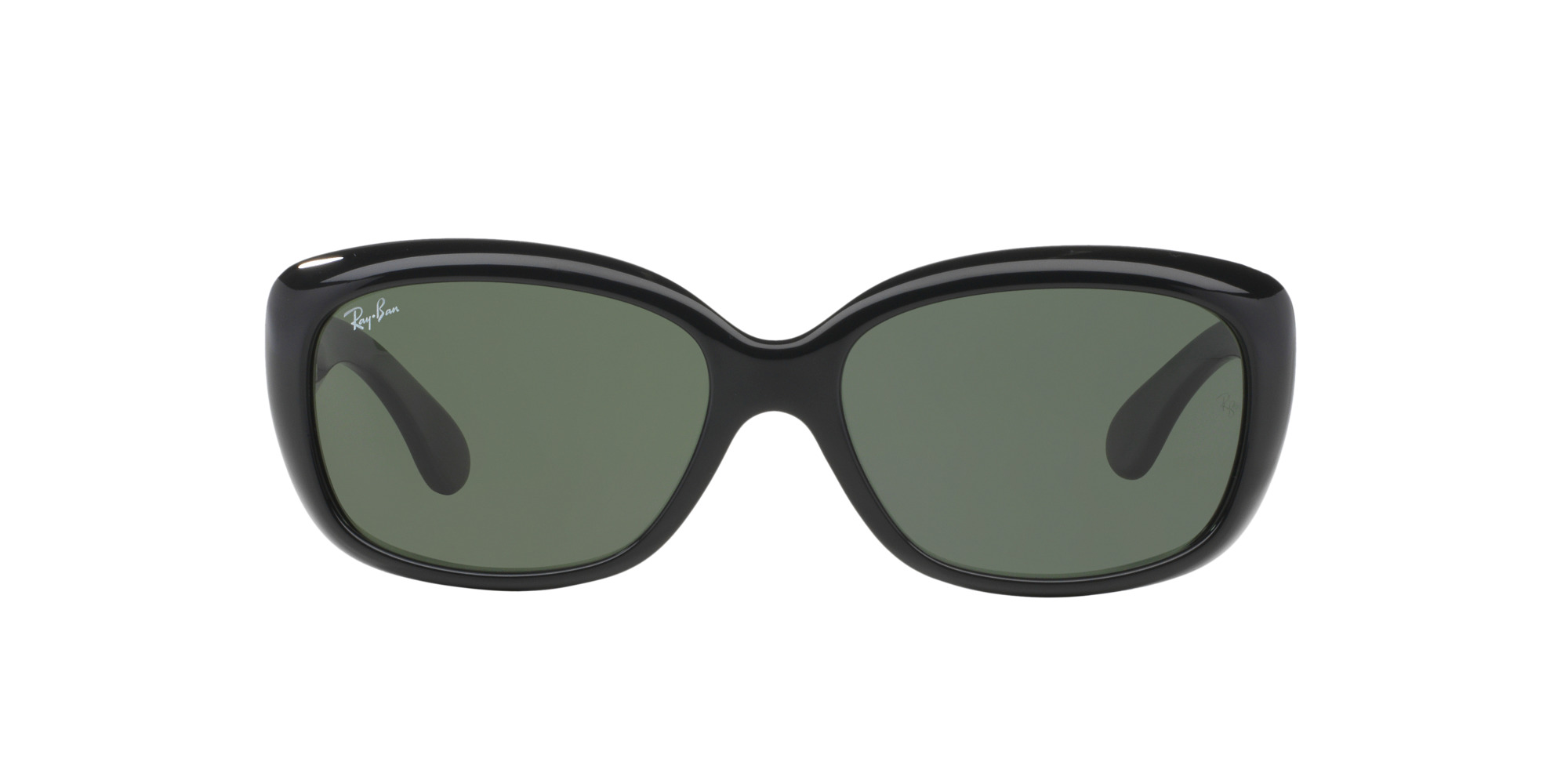 RAY-BAN JACKIE OHH RB 4101 601-360