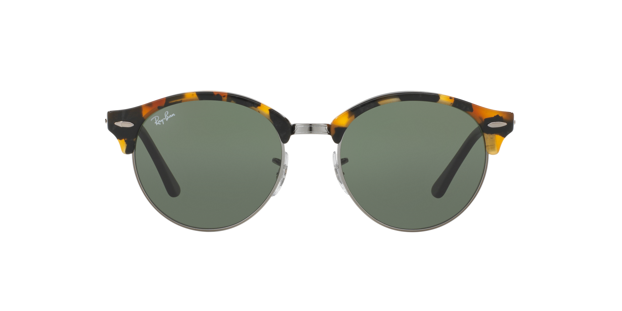 RAY-BAN CLUBROUND RB 4246 1157-360