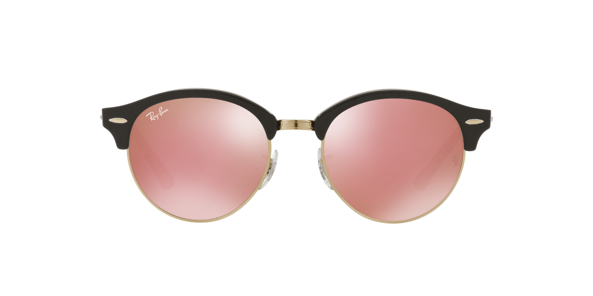 RAY-BAN CLUBROUND RB 4246 1197Z2-360
