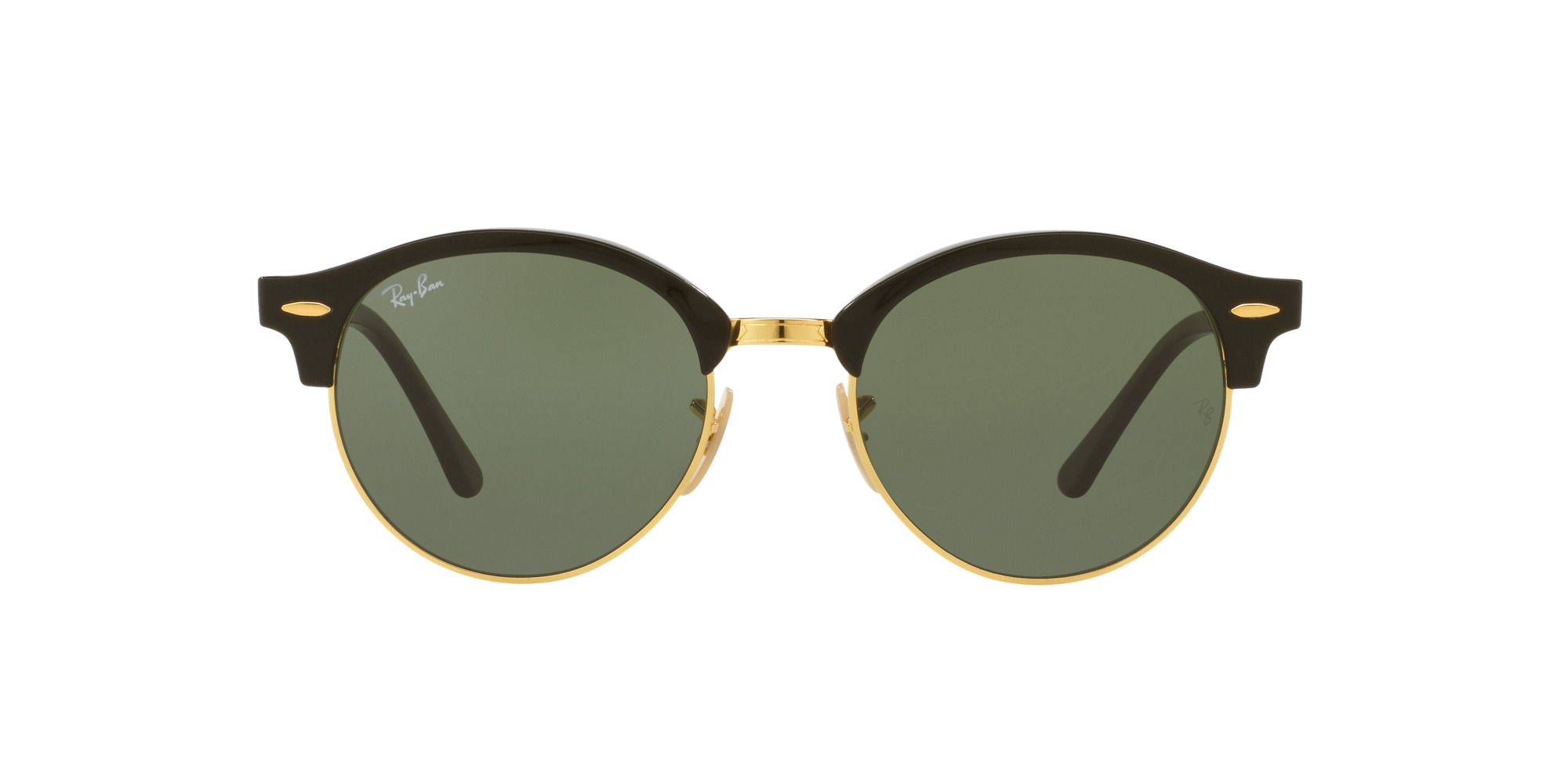 RAY-BAN CLUBROUND RB 4246 901-360