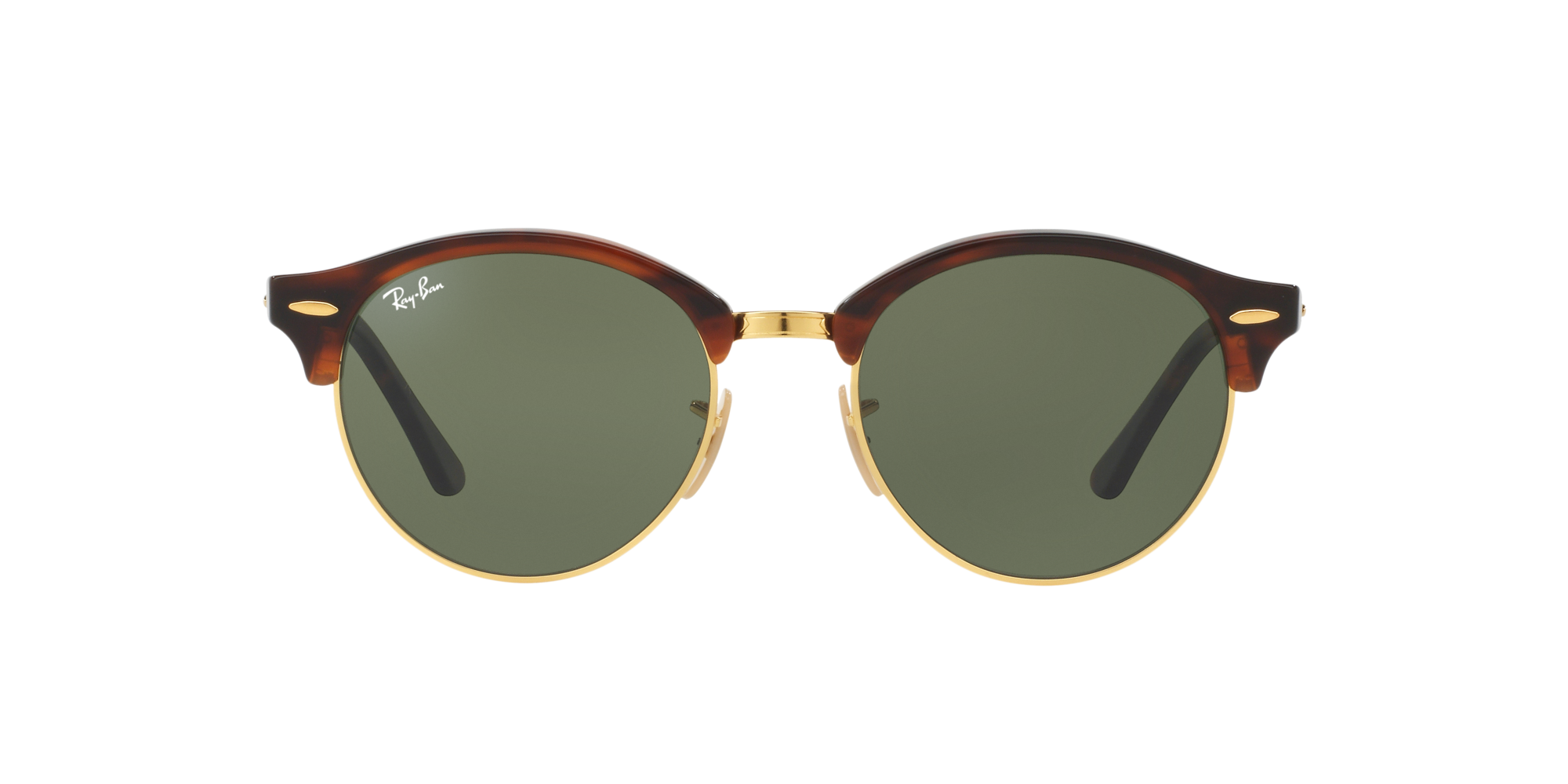 RAY-BAN CLUBROUND RB 4246 990-360