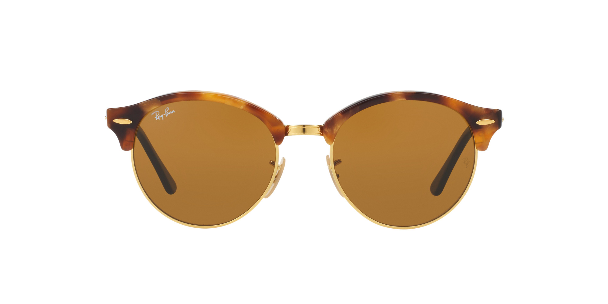 RAY-BAN CLUBROUND RB 4246 1160-360