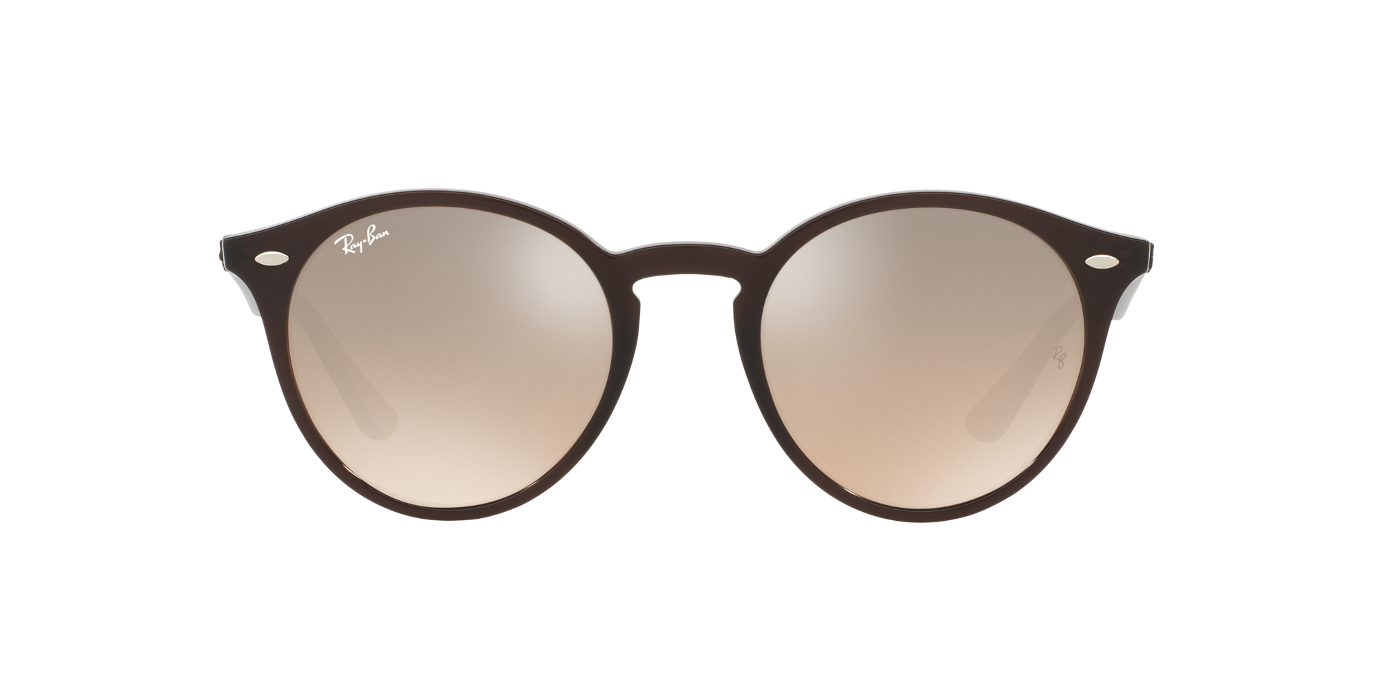 RAY-BAN RB 2180 62313D-360