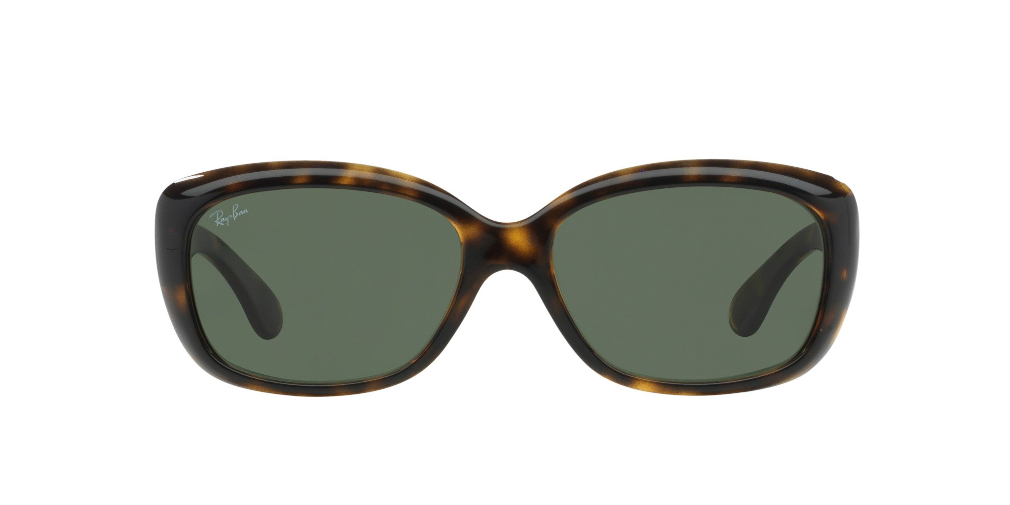 RAY-BAN JACKIE OHH RB 4101 710-360
