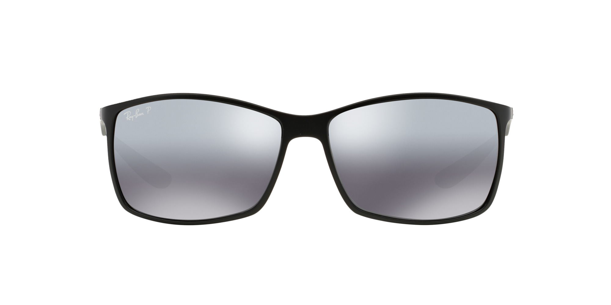 RAY-BAN LITEFORCE RB 4179 601S82 POLARIZADAS-360