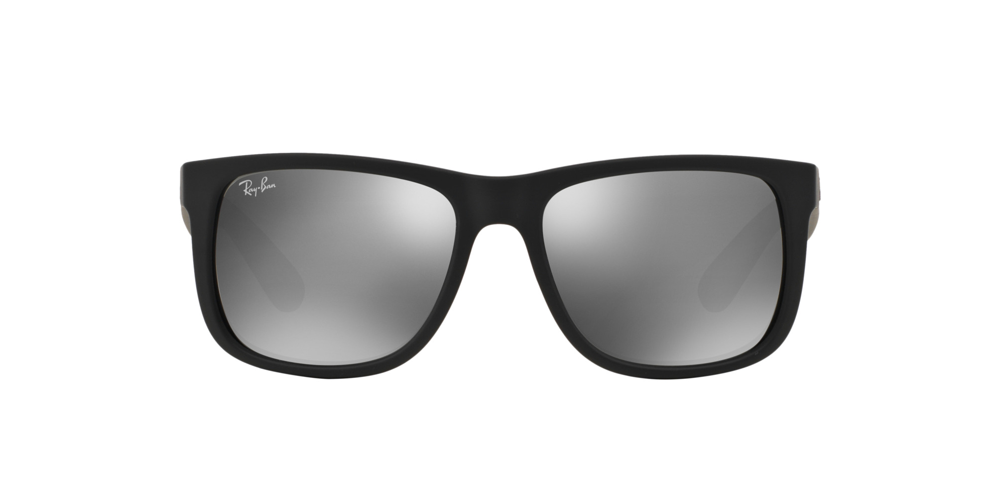 RAY-BAN JUSTIN RB 4165 622/6G 55mm.-360