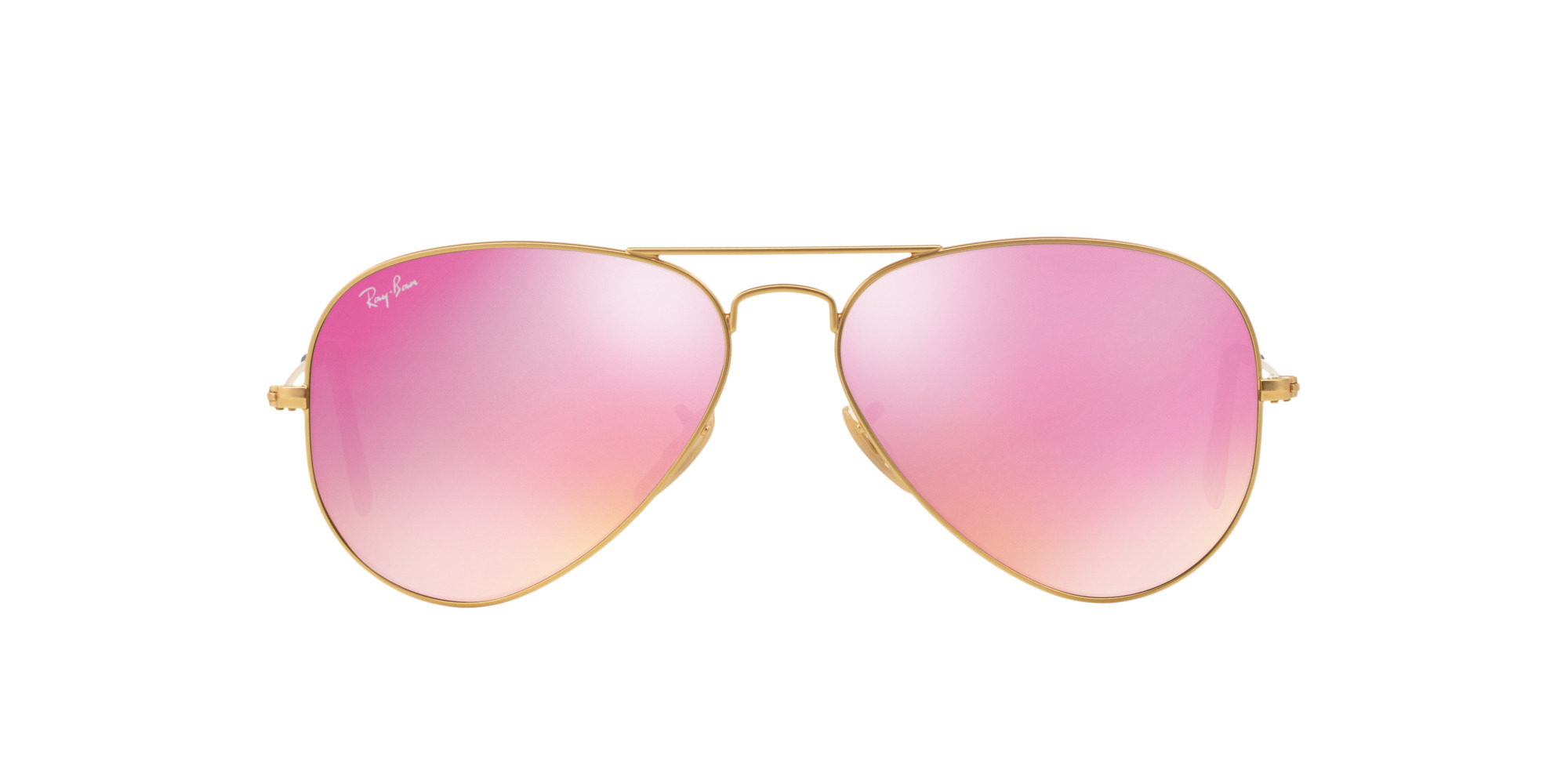RAY-BAN AVIATOR RB 3025 112/4T-360
