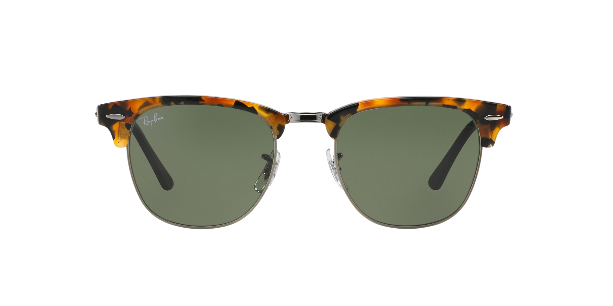 RAY-BAN CLUBMASTER RB 3016 1157 -360