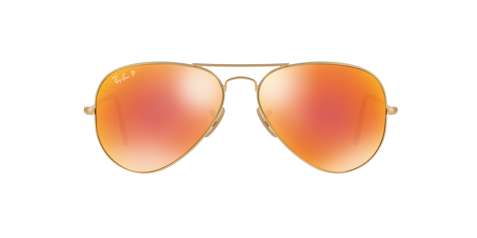 RAY-BAN AVIATOR CLASSIC RB 3025 112/4D -360