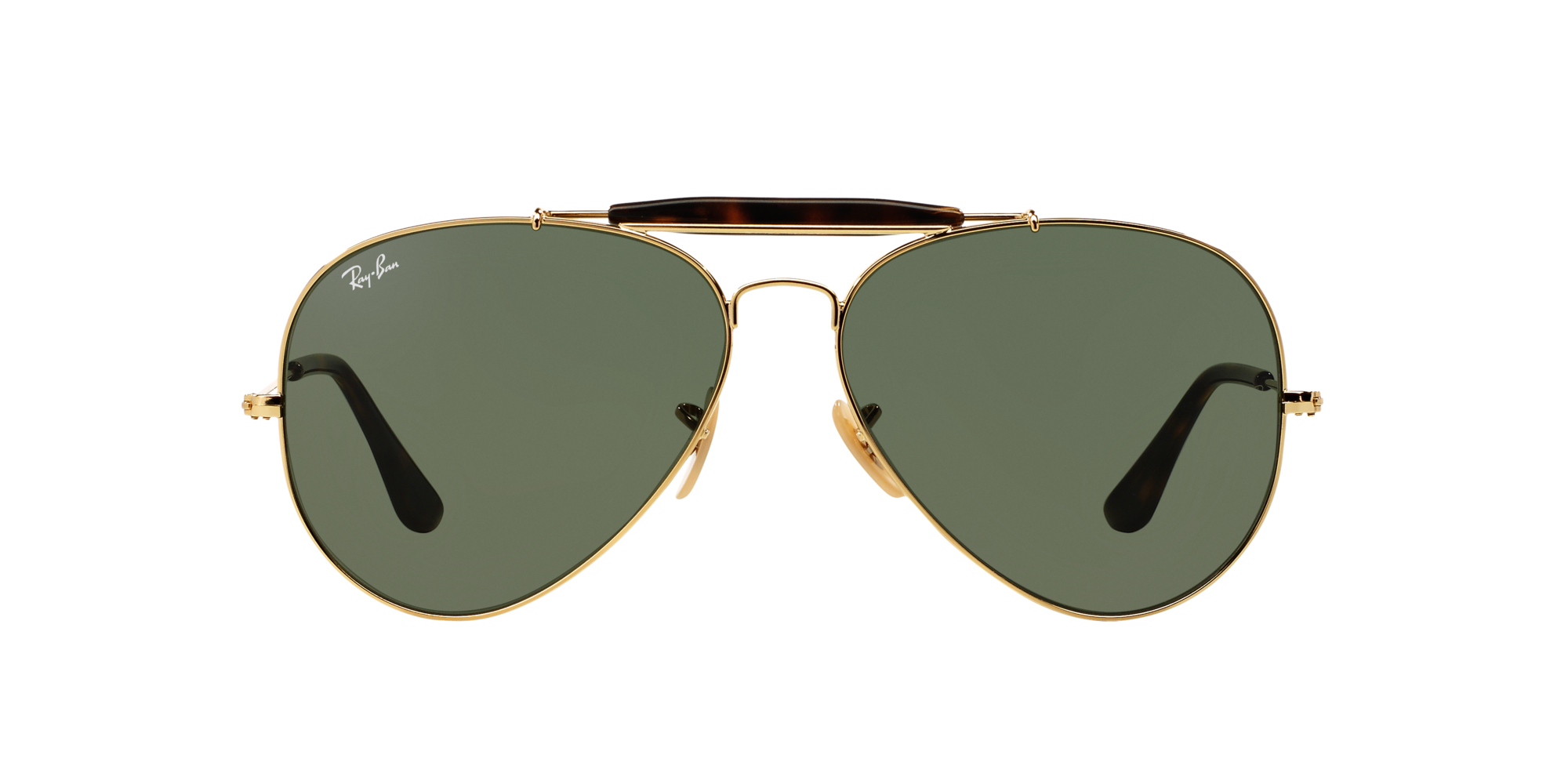 RAY-BAN OUTDOORSMAN RB 3029 181-360