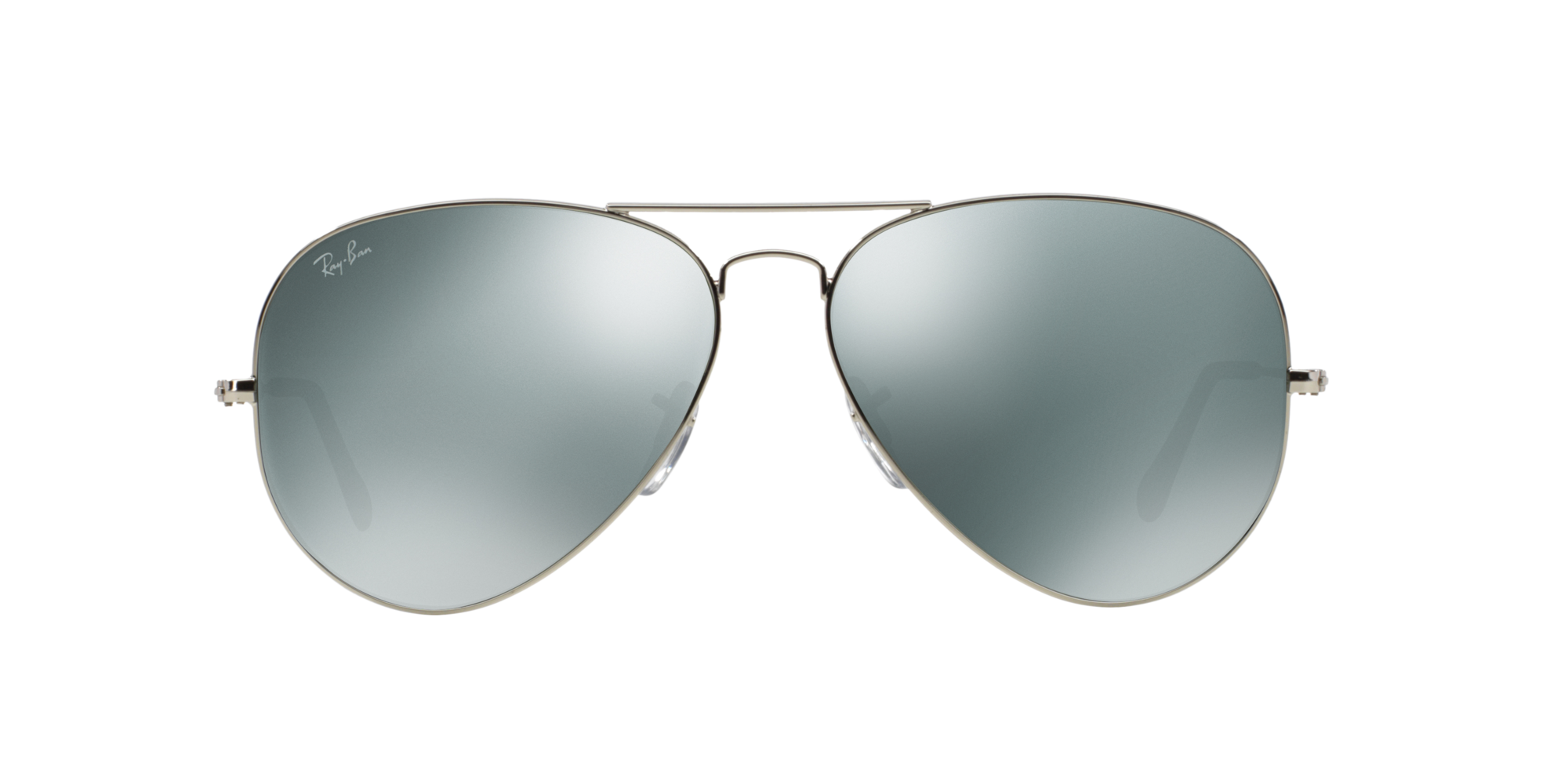 RAY-BAN AVIATOR CLASSIC RB 3025 003/40  62mm.-360