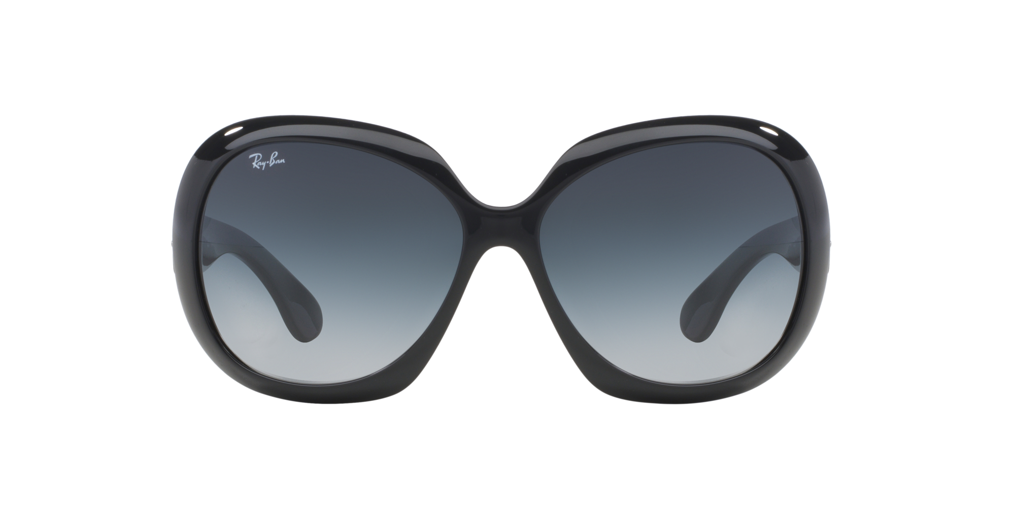 RAY-BAN JACKIE OHH II RB 4098 601/8G-360