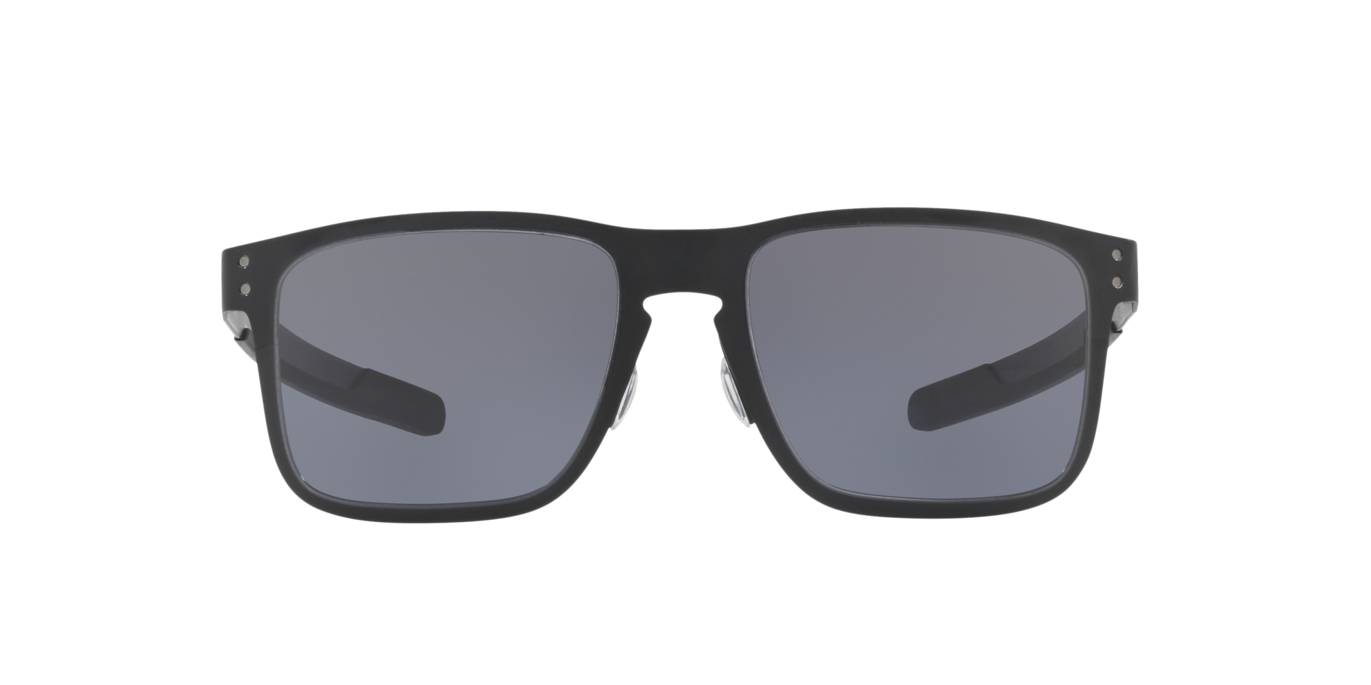 1655dcf08 ... OAKLEY HOLBROOK METAL OO 4123 412301. 360° Product View 360° Product  View ...