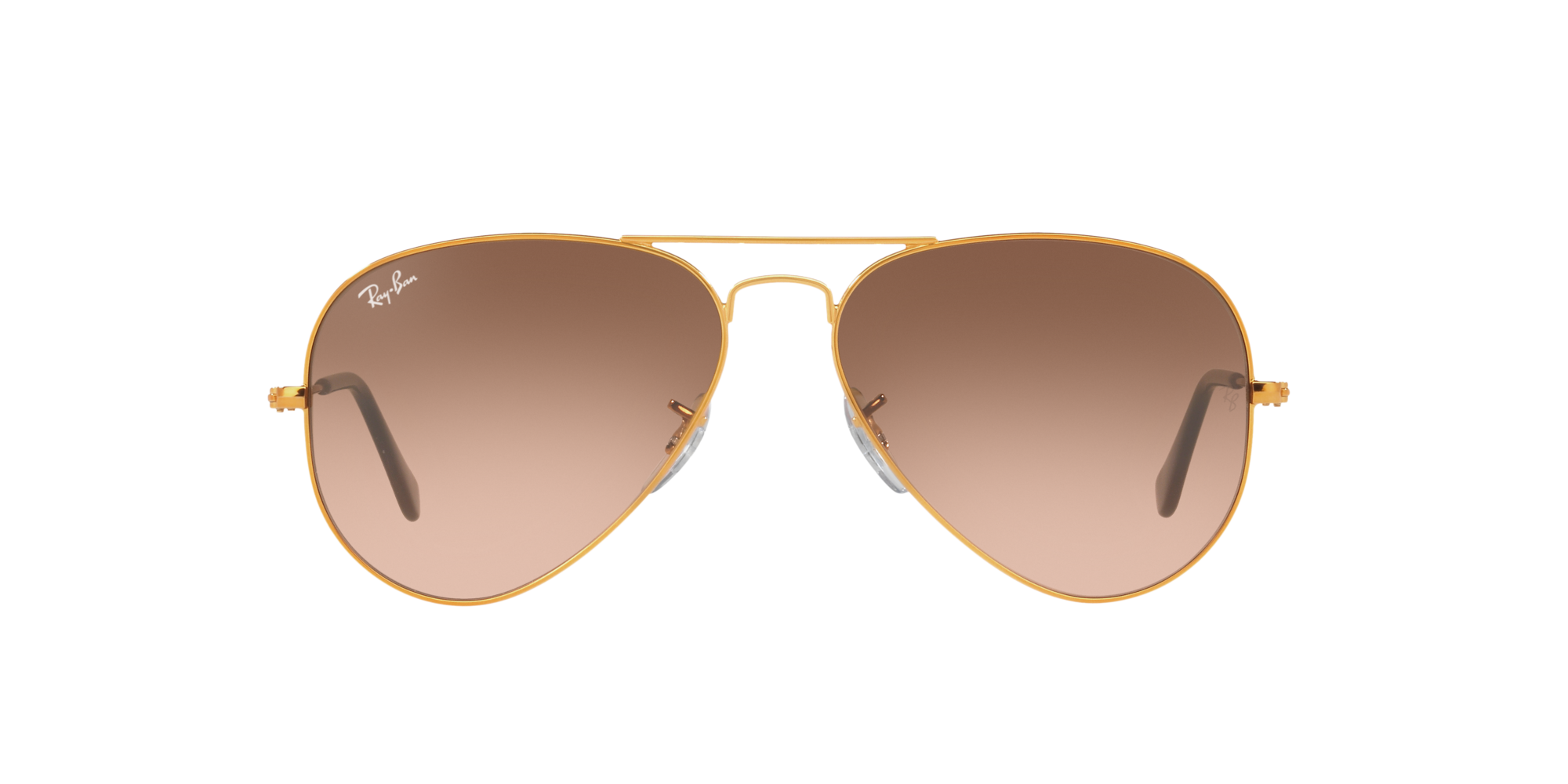 RAY-BAN AVIATOR CLASSIC RB 3025 9001A5-360