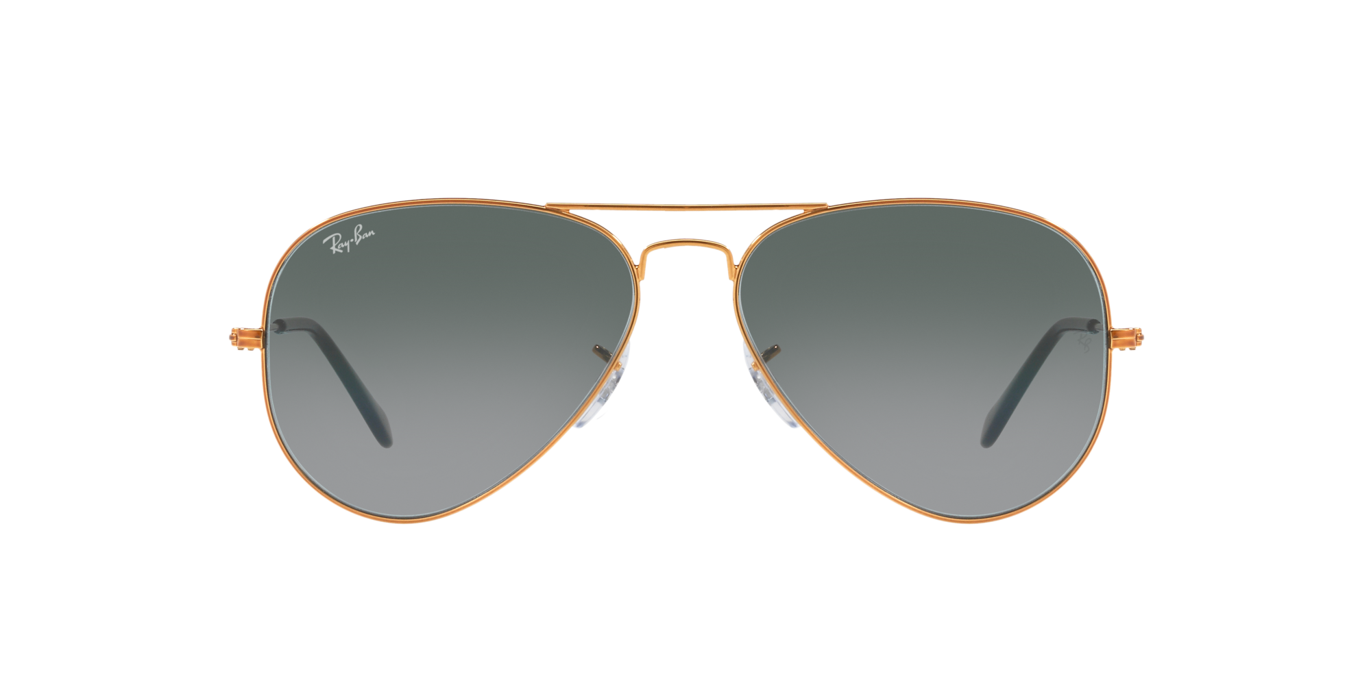 RAY-BAN AVIATOR CLASSIC RB 3025 197/71 58mm.-360