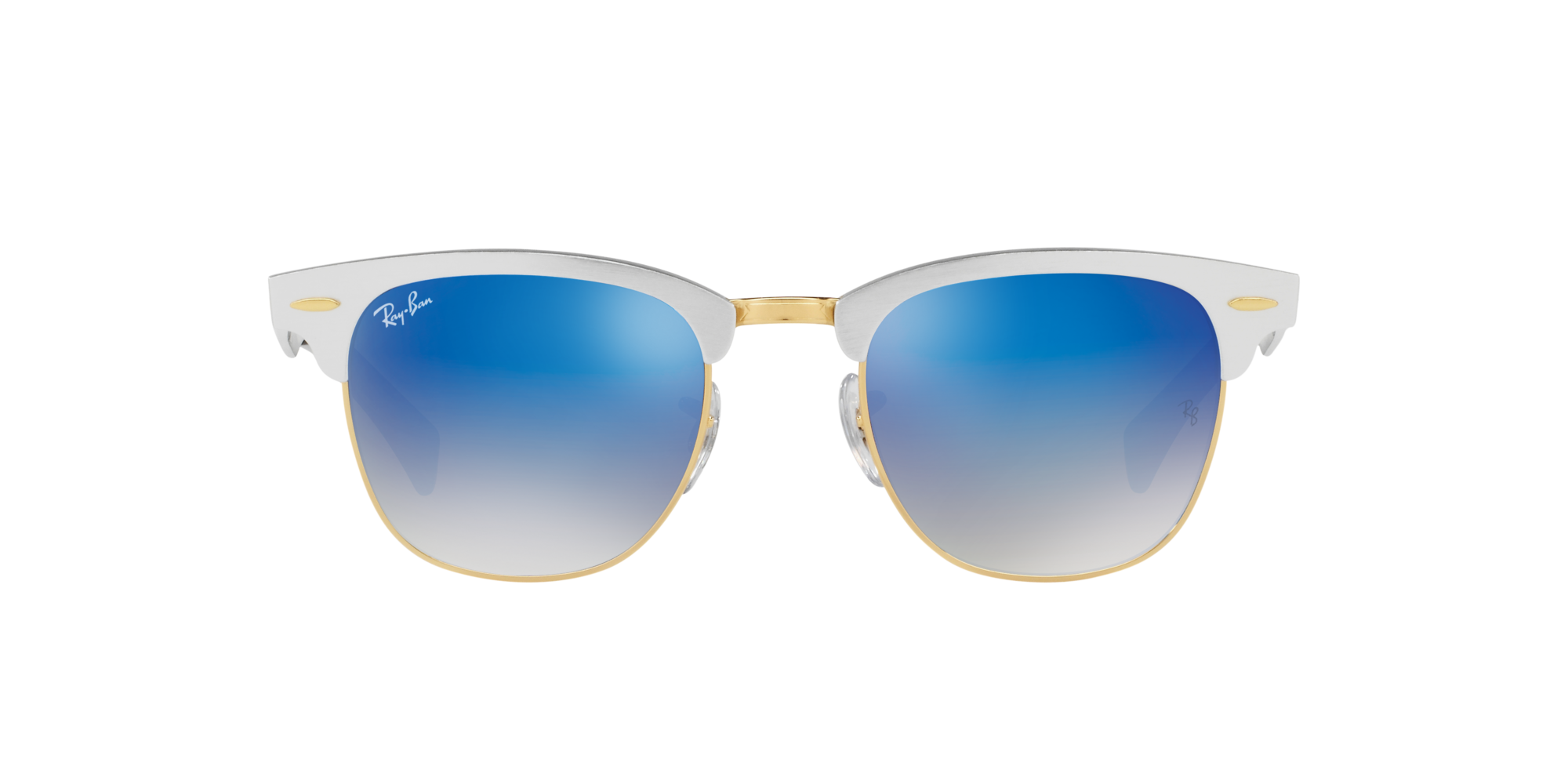 073c36e6b5 ... RAY-BAN CLUBMASTER RB 3507 137/7Q. 360° Product View 360° Product View  ...