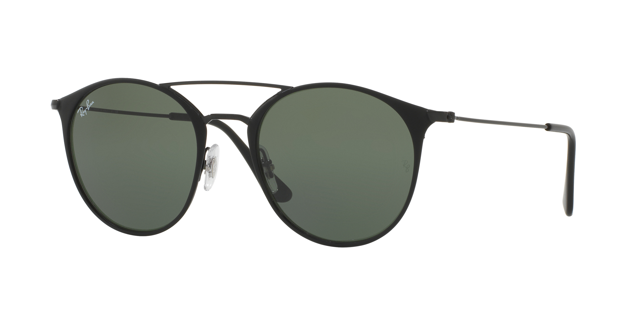 RAY-BAN DOUBLE BRIDGE RB 3546 186-360