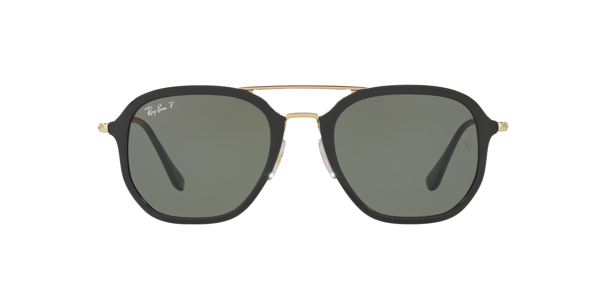 RAY-BAN RB 4273 601/9A-360