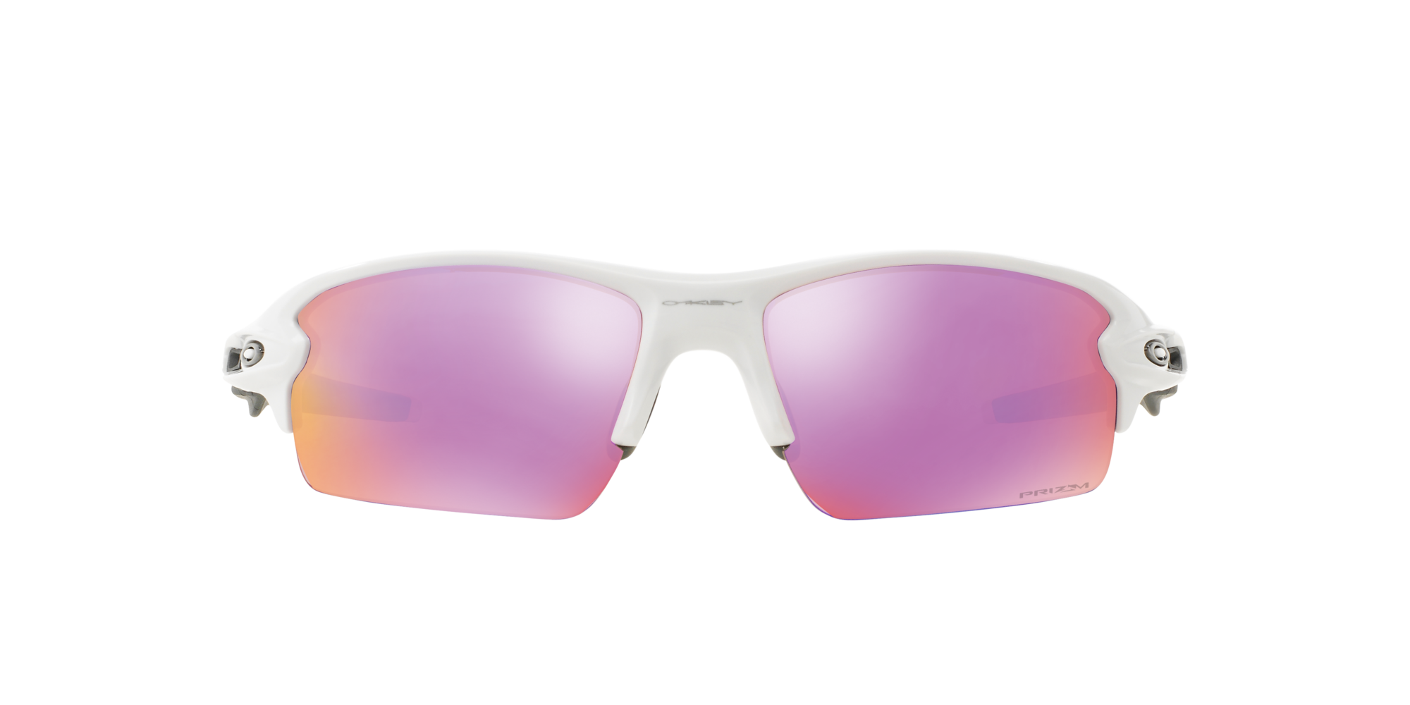 d70c0810d2 ... OAKLEY OO 9295 929506 PRIZM. 360° Product View 360° Product View ...