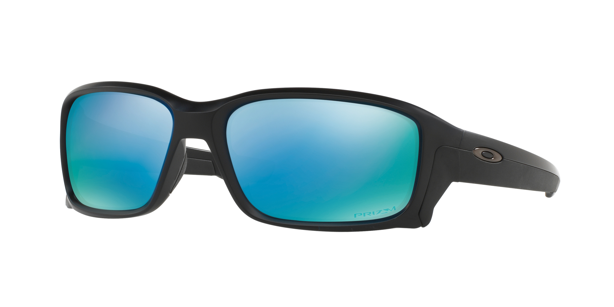 OAKLEY STRAIGHTLINK OO 9331 05-360