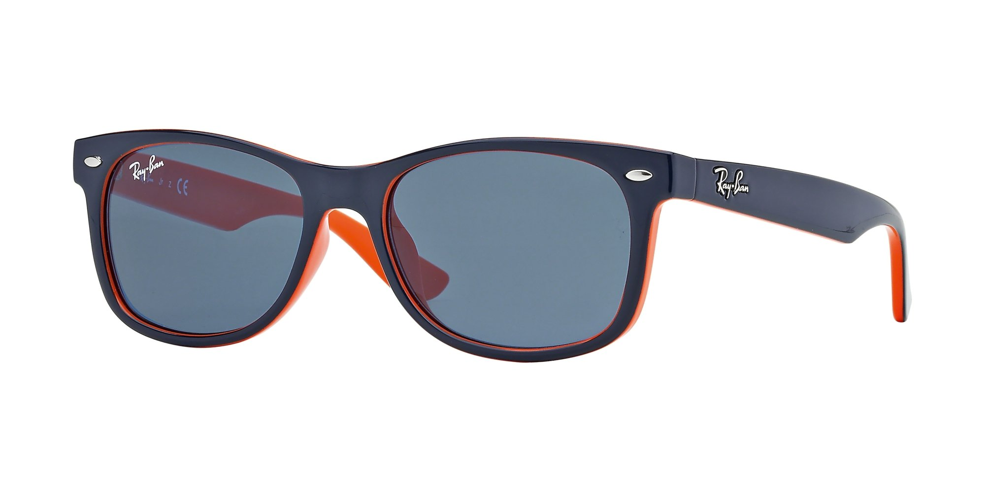 RAY-BAN JUNIOR RJ 9052 178/80-360
