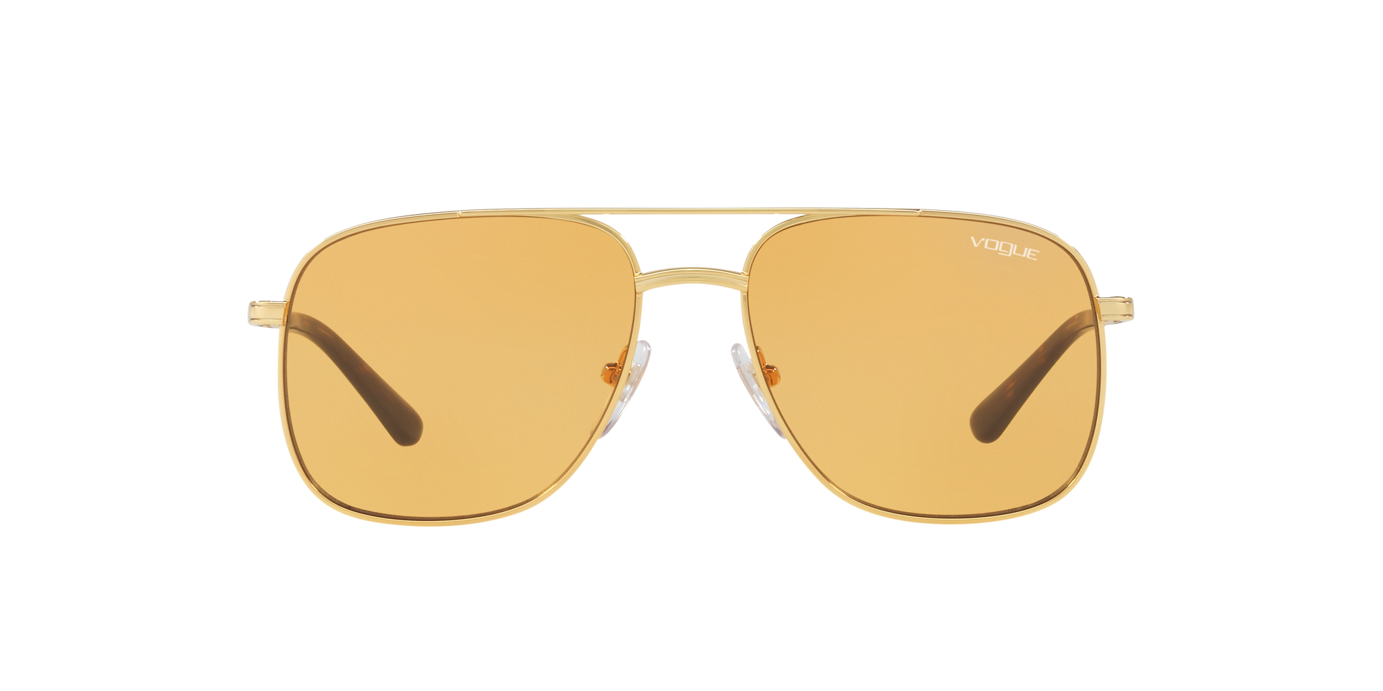 bcd9b27a50 ... gafas de sol VOGUE VO 4083S 280/7 BY GIGI HADID. 360° Product View 360°  Product View ...