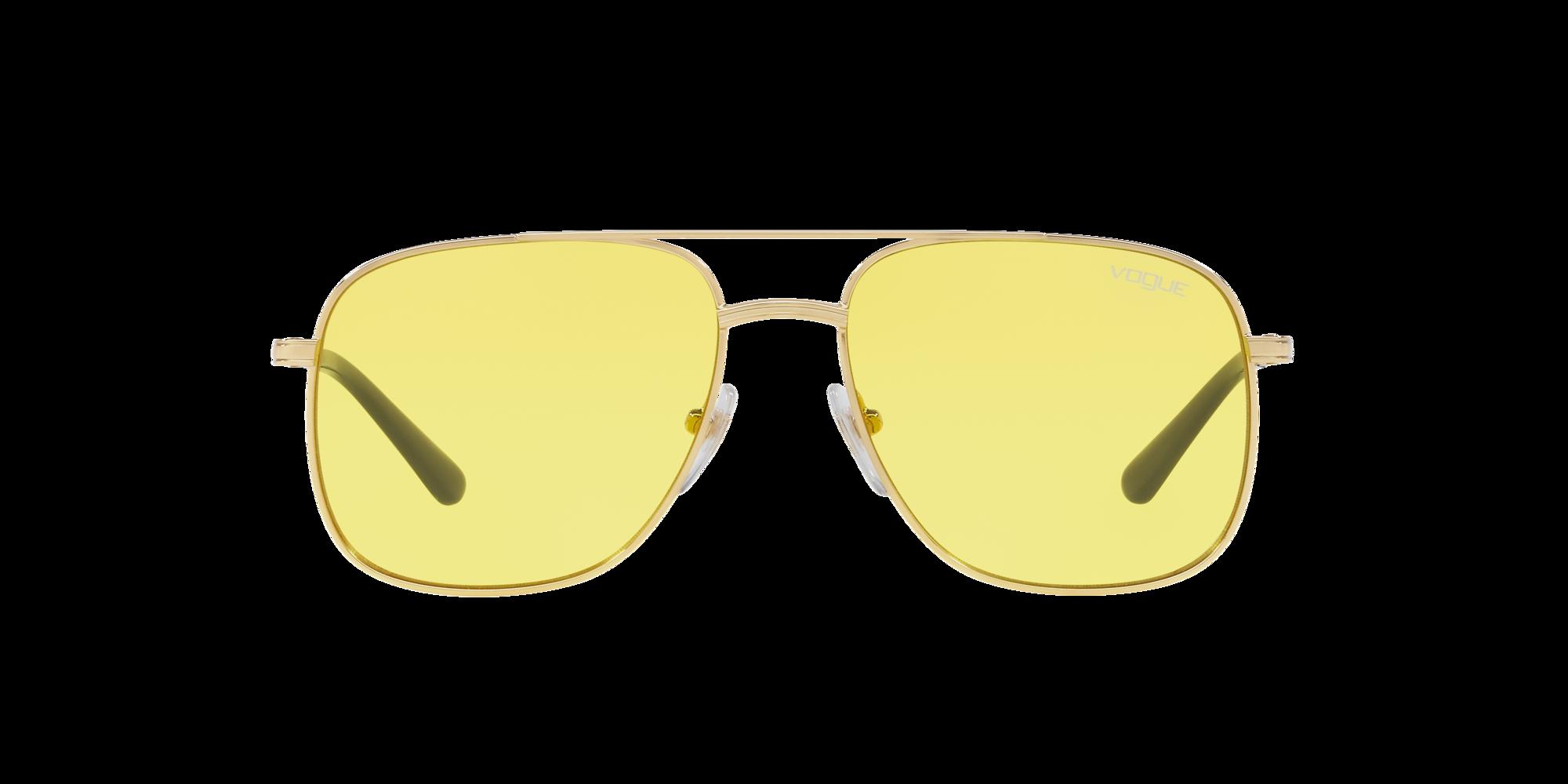 5831b16e95 ... gafas de sol VOGUE VO 4083S 280/85 BY GIGI HADID. 360° Product View  360° Product View ...