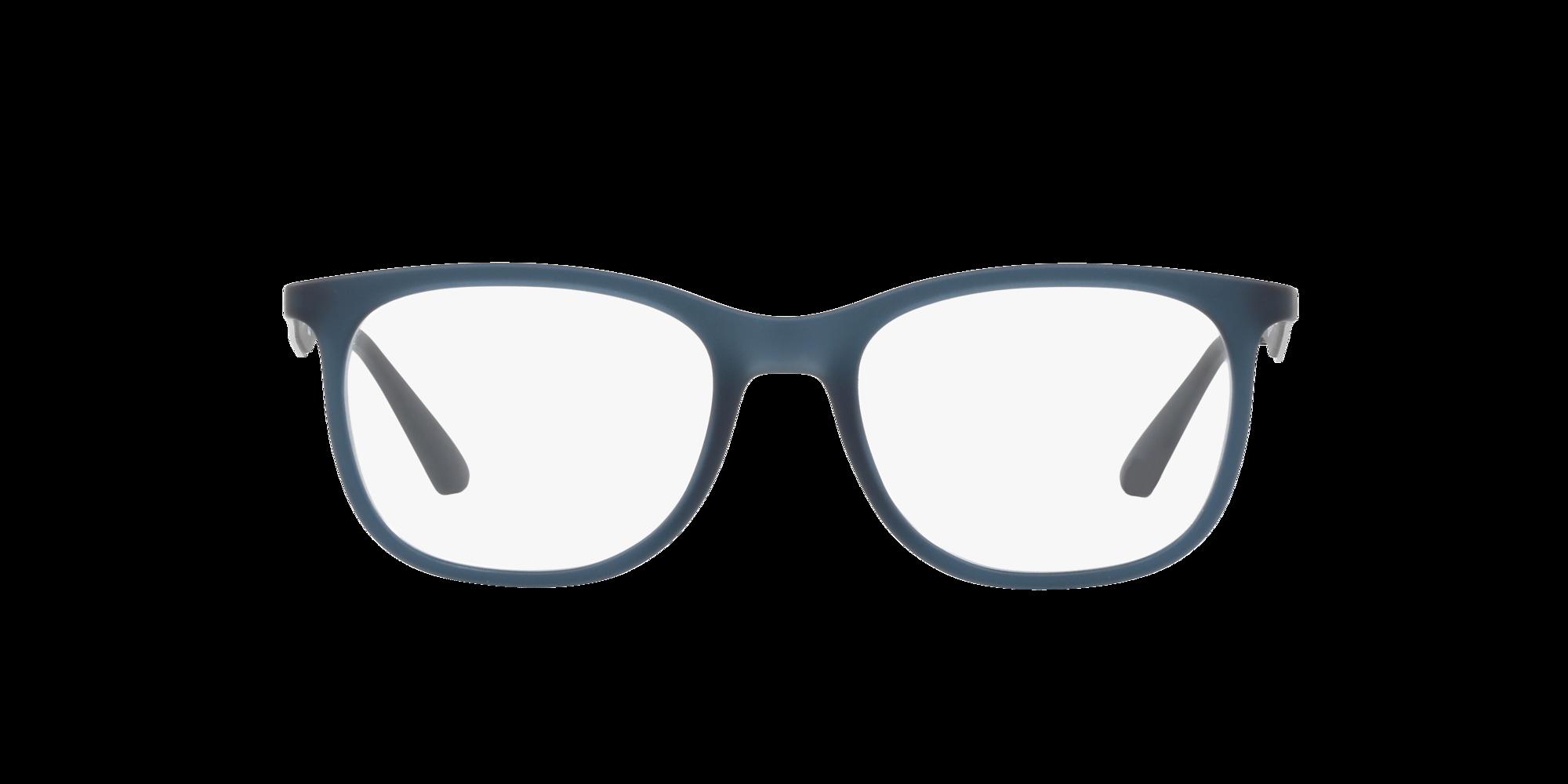 642c8eb9b8 ... gafas graduadas RAY-BAN RX 7078 5679. 360° Product View 360° Product  View ...