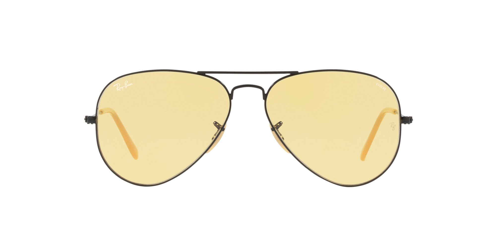 RAY-BAN AVIATOR RB 3025 90664A FOTOCROMATICAS 58mm-360