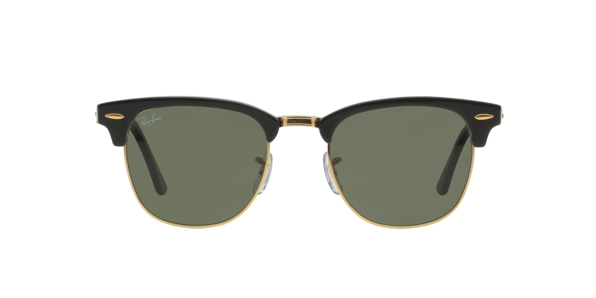 RAY-BAN CLUBMASTER RB 3016 W0365-360