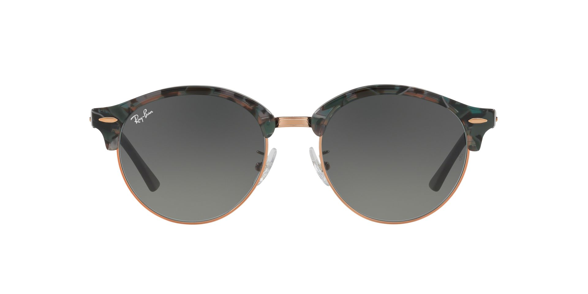 RAY-BAN CLUBROUND RB 4246 125571-360