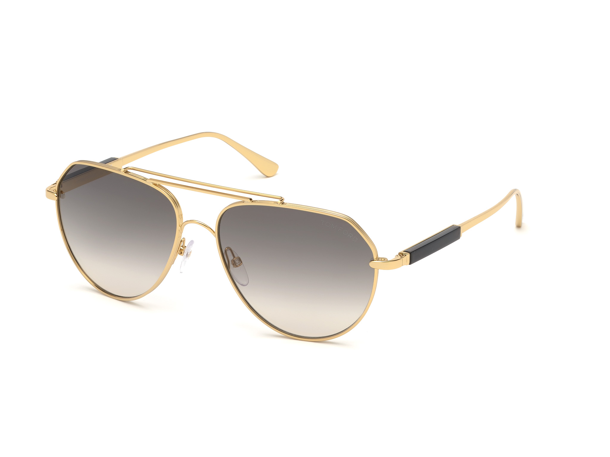TOM FORD FT 670 30B-360