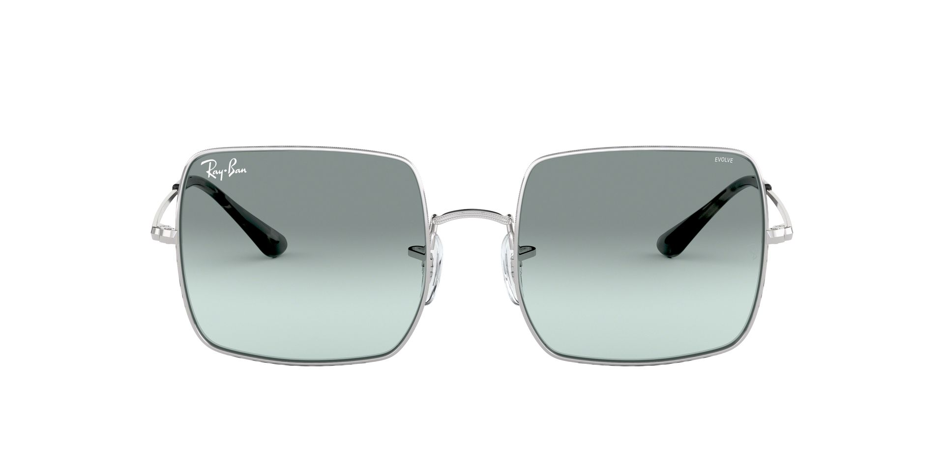 RAY-BAN SQUARE RB 1971 9149AD FOTOCROMATICO-360