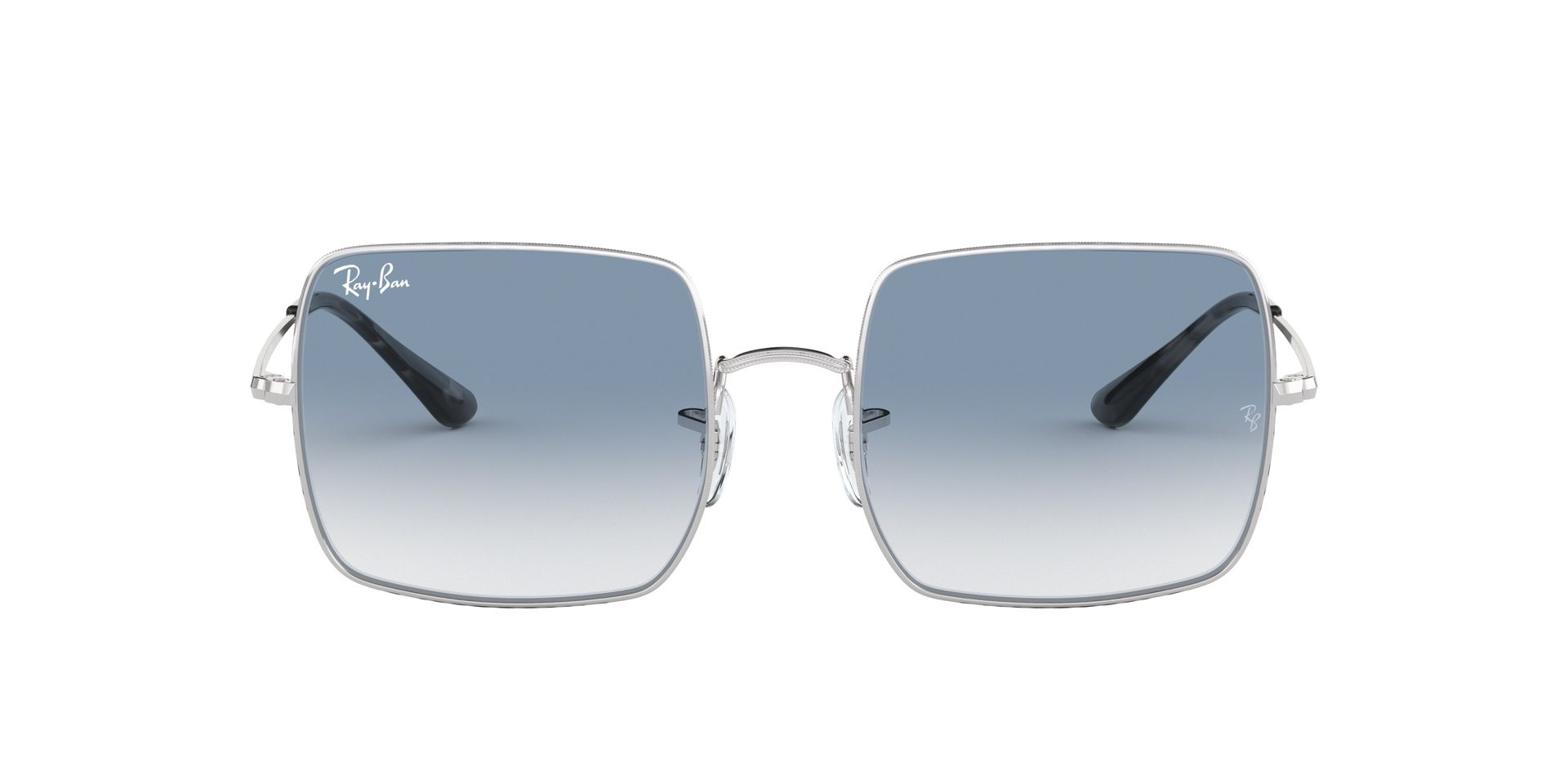 RAY-BAN SQUARE RB 1971 91493F-360